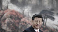 O que o governo chinês fala sobre sua economia está longe da verdade