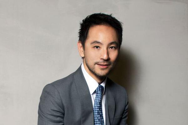 O designer do futuro, uma entrevista com o CEO da ONG&ONG