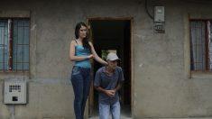 Alzheimer é recorde mundial em cidade da Colômbia
