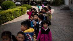 China anuncia que passará a permitir dois filhos por casal