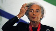 FMI anuncia inclusão da China nos Direitos de Saque Especiais