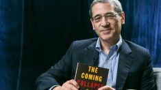 O colapso da China: entrevista exclusiva com Gordon Chang