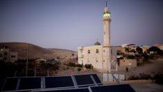 Startup israelense apresenta solução para os caros e ineficientes painéis solares