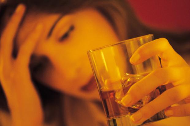 A cada 10 segundos uma pessoa morre devido ao consumo de álcool no mundo