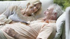 Musicoterapia: cura para o corpo e a mente