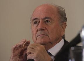 Blatter sabia sobre subornos a Havelange, afirma BBC