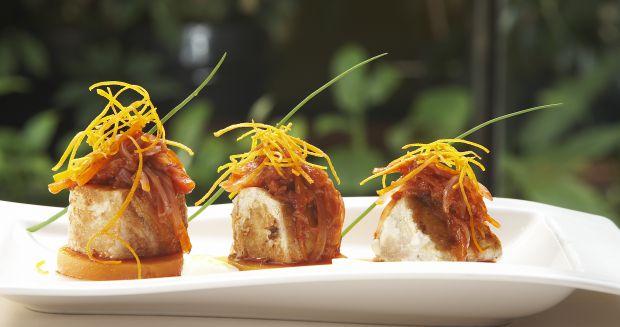 Peru é eleito pela quarta vez o melhor destino gastronômico do mundo