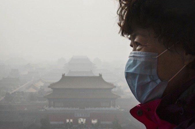 Agora é oficial: China falsifica dados econômicos