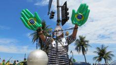 Mais de 40 movimentos civis rechaçam petição de Lula em carta à ONU