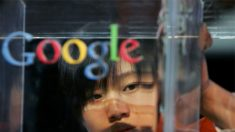Google se prepara para voltar à China