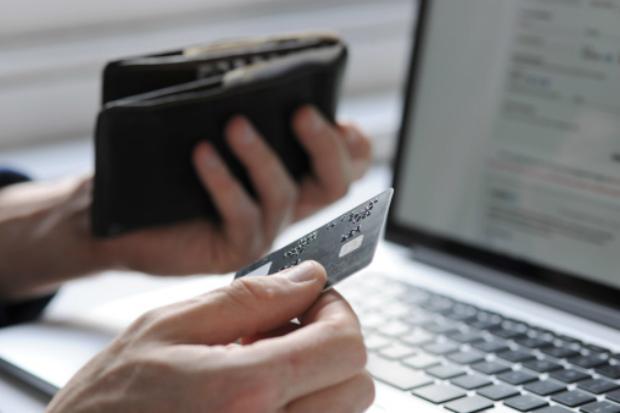 Sete conselhos para uma compra online segura