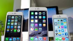 iPhone 6S Plus: vale a pena comprar?
