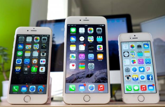 iPhone 6S Plus: vale a pena comprar?