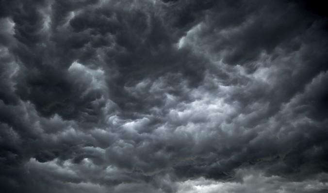 Estranhas tempestades que definiram batalhas: intervenção divina ou apenas coincidência?