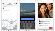 Vídeos ao vivo: novo recurso para usuários do Facebook