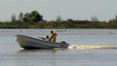 Arsênico na água: a poluição invisível