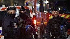 Terrorismo: uma ameaça global
