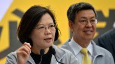 A verdade sobre a venda de armas dos EUA para Taiwan