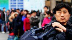 Bank of America: China está em um caminho sem volta