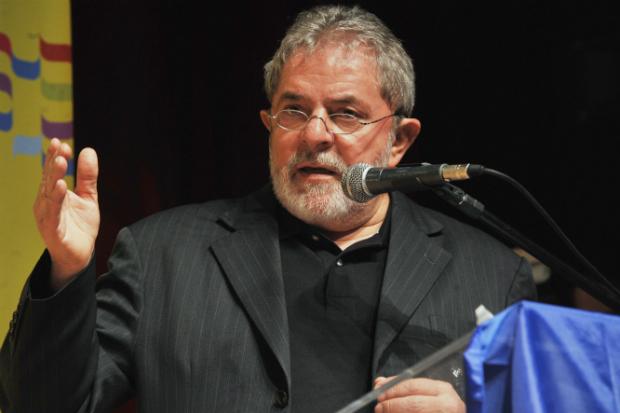 Lula condenado a 9 anos de cadeia por corrupção no caso triplex