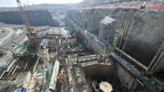 Justiça derruba liminar que suspendia operação da usina de Belo Monte