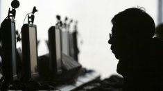 Hackers russos atacaram empresa ucraniana em que filho de Biden trabalhou