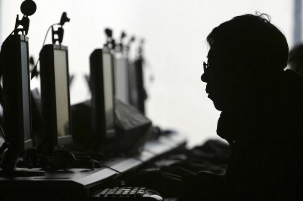 Justiça libera hacker da Vaza Jato