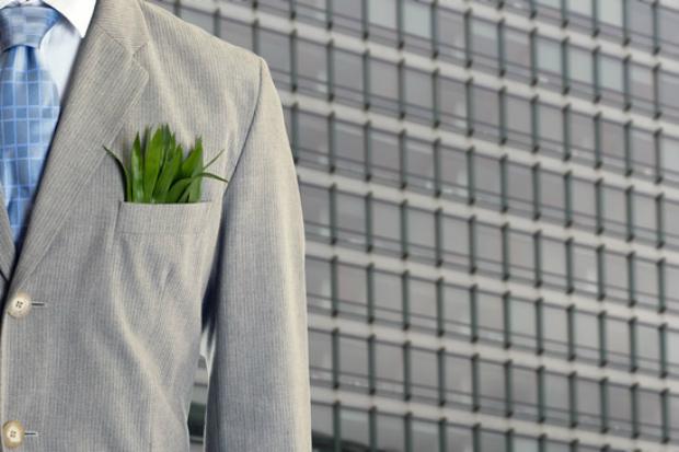 Moda sustentável: o caro que sai barato