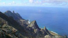 Ilha da Trindade: paraíso ecológico e laboratório ao ar livre