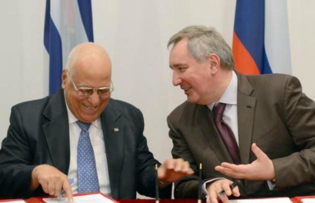 Cuba e Venezuela fecham acordo militar com Rússia