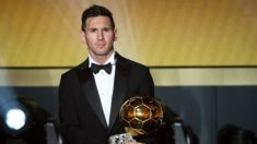 Messi será julgado por fraude fiscal às vésperas da Copa América