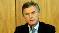 Inflação na Argentina chega a recorde em setembro e asfixia consumidores