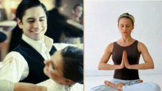 Tango é similar à meditação para tratar depressão e estresse, segundo pesquisas