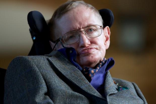 Nova tecnologia pode ameaçar a sobrevivência humana, diz Stephen Hawking