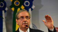 Presidente da Câmara Eduardo Cunha cria CPI do Carf