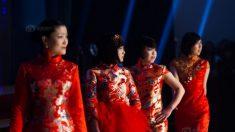 Prisão feminina da China tenta mascarar torturas por detrás das paredes