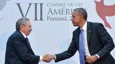 Fim do embargo: fábrica norte-americana será instalada em Cuba pela primeira vez desde 1959
