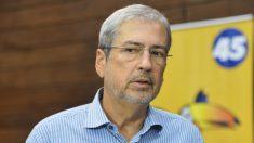 Líderes da oposição acionam PGR para investigar Dilma, Lula e ministros