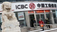 Espanha acusa banco chinês ICBC por lavagem de dinheiro e fraude fiscal