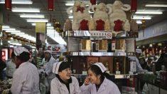 O bom, o ruim, e o pior cenário para a economia chinesa