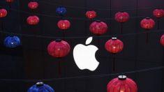 China lidera pior resultado nas vendas da Apple em 13 anos