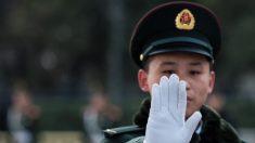 Sob véu da segurança cibernética, China planeja governar internet global