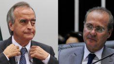 Cerveró delata propina de US$ 6 mi a Renan Calheiros