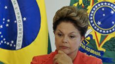 Impeachment: Dilma tem até segunda-feira para apresentar defesa