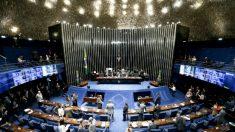 Comissão do impeachment é eleita no Senado e primeira reunião será amanhã