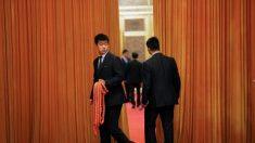 Após massiva espionagem chinesa, EUA expandem regras de segurança nacional