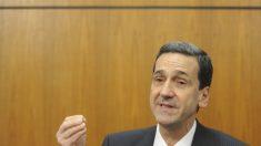 Lava Jato chega ao Judiciário: PGR pede para investigar presidente do STJ