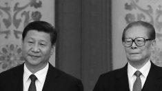 Na China, Xi Jinping está próximo de capturar ex-líder Jiang Zemin