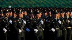 China busca fortalecer alianças militares após Vietnã se alinhar com Ocidente