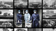 Regime chinês assassinou cerca de 1,5 milhão para extração de órgãos, aponta relatório